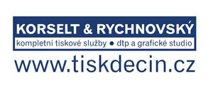 logo KR