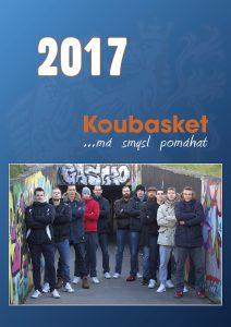 kalendar-a3-koubasket-2017